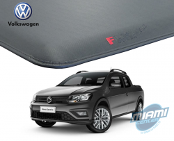LONA MARITIMA FLASH COVER VOLKSWAGEN SAVEIRO DC