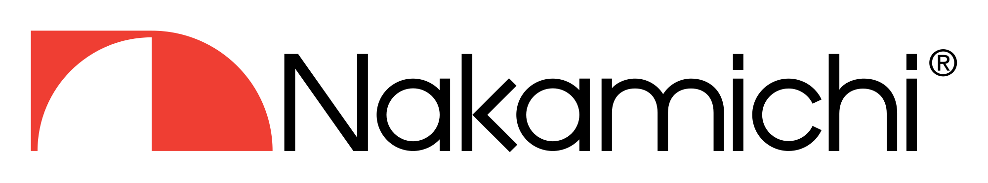 Nakamishi Chile