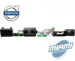 CTSVL004 2-interfaz-mando-volante_volvo