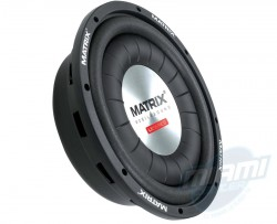 Subwoofer_Matrix_LX10