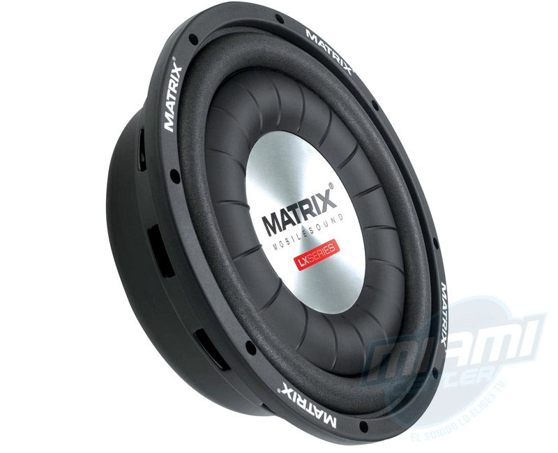 Subwoofer_Matrix_LX10_01