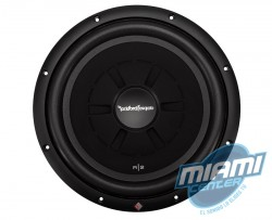 Subwoofer_Rockford_R2SD2-12