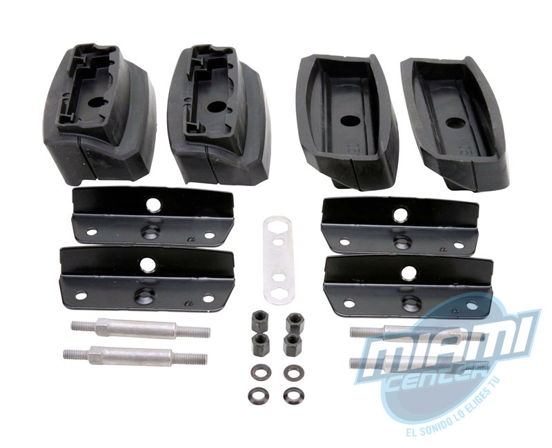 Thule_kit_3169-bmw-5-series