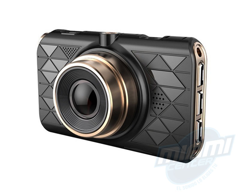 Dashcam_pioneer_dvr120_01