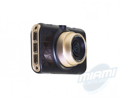 Dashcam_pioneer_dvr120