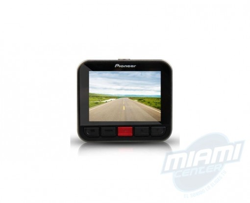 Dashcam_pioneer_dvr130