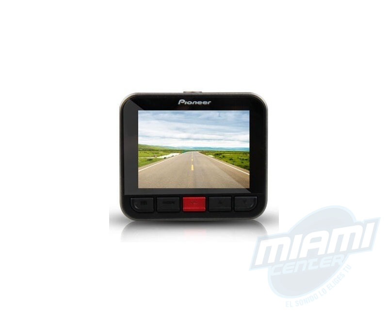 Dashcam_pioneer_dvr130_01