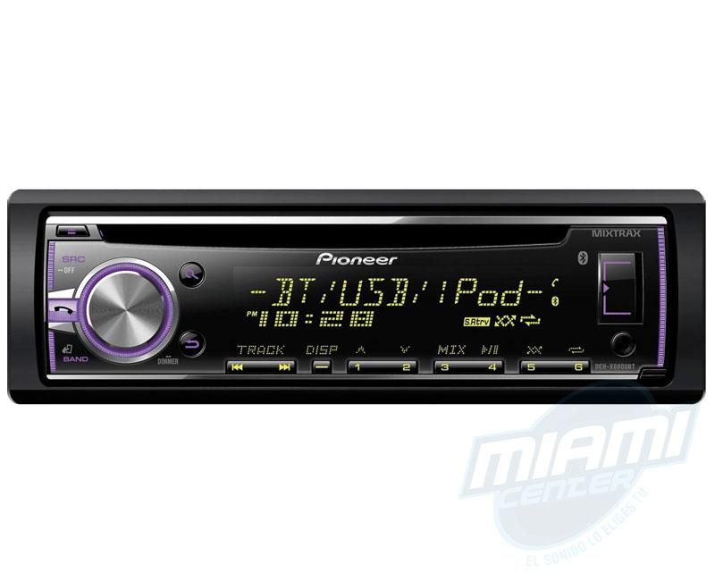 Radio_Pioneer_DEH-6850bt