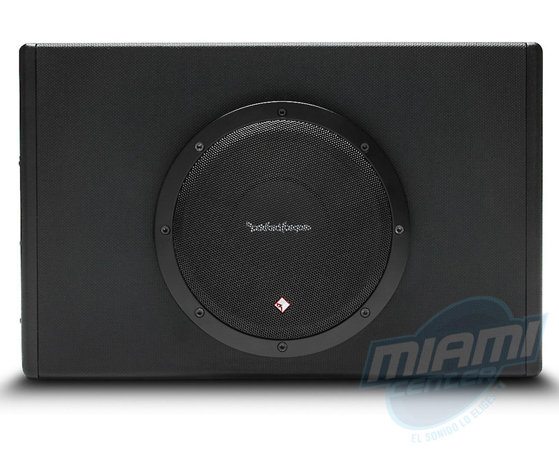 Subwoofer_amplificado_P300-10-1