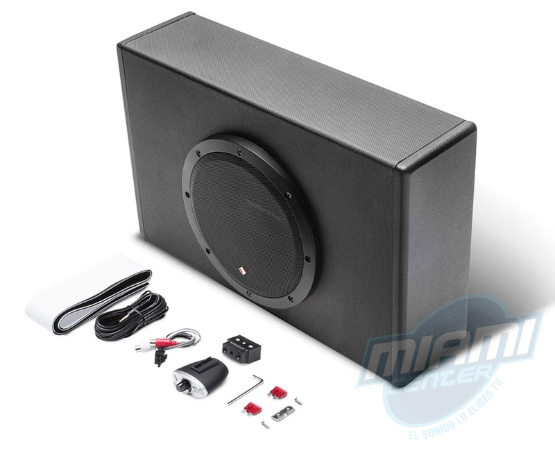 Subwoofer_amplificado_P300