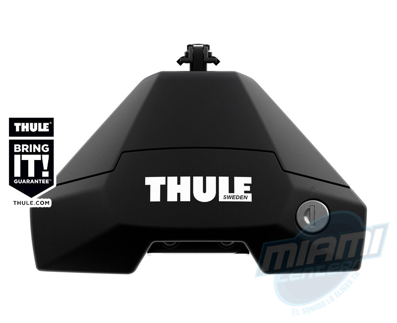 bases-thule-clamp-7105
