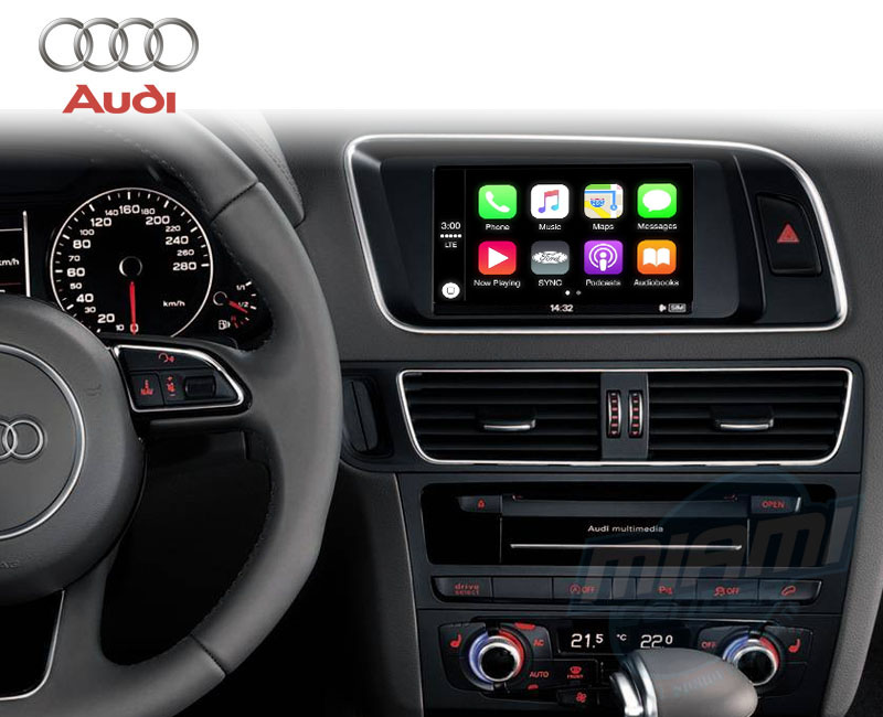 Carplay_androidauto-mirror-audi-2