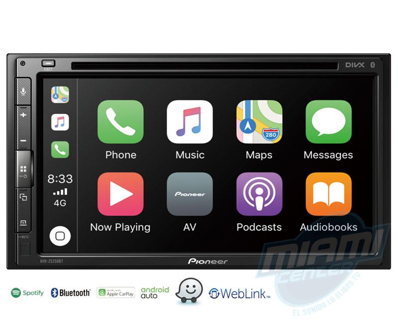 Radio_Pioneer_AVH-Z5250BT