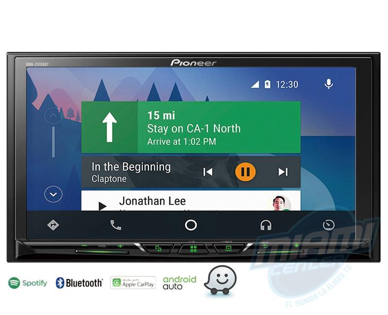 Radio_Pioneer_DMH-Z5150BT