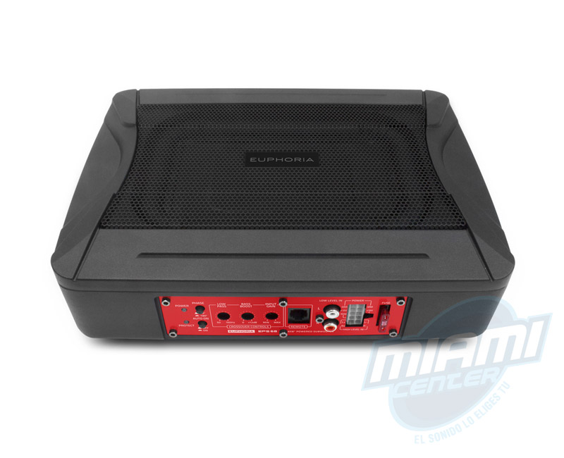 Subwoofer_Amplificado_DB_Drive_EPS68_01