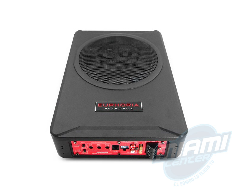 Subwoofer_Amplificado_DB_Drive_EPS8