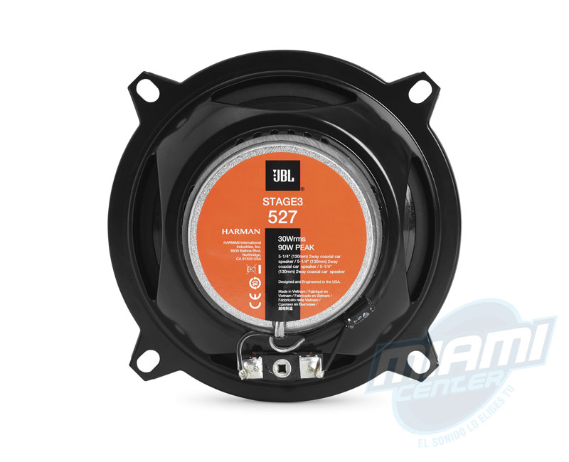 Parlantes_JBL_stage-3-527
