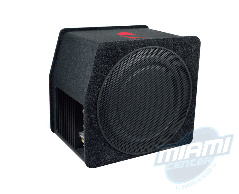 Subwoofer_Nakamichi_NBS210a__1
