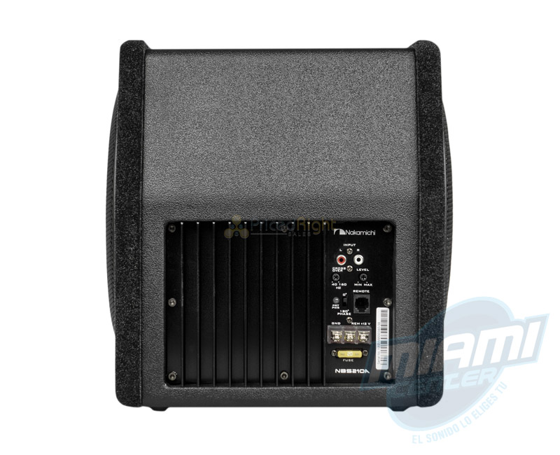 Subwoofer_Nakamichi_NBS