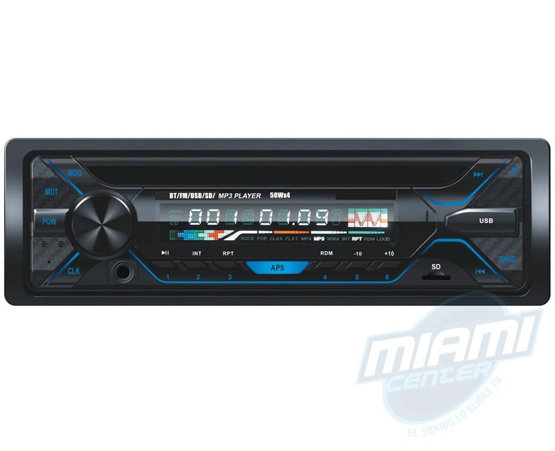 radio_un-din-gti8000