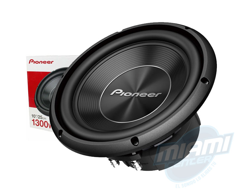 Subwoofer_Pioneer_TS-A250D4_01