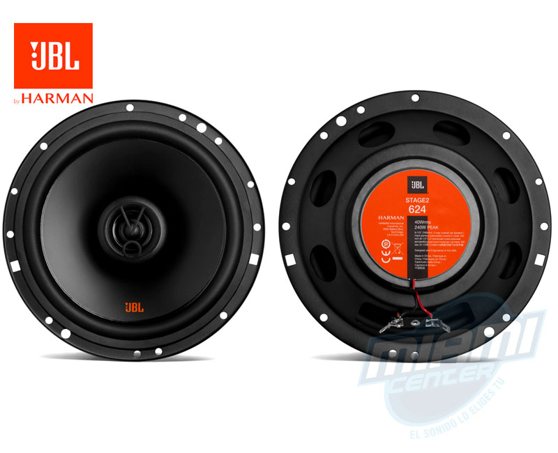 Parlantes_JBL_stage-2-624