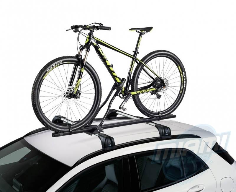 Porta-bicicleta-Cruz-Race-940-015__01